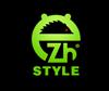 Ezh-Style black