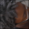 hair_like_mine userpic