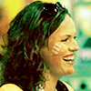 elialys: [Sara] 8x02 barrière laugh
