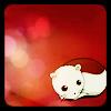 sorakh: pwned by cuteness