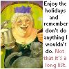 holidayogg
