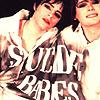 squeezebox17 userpic