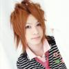 katu_chan userpic