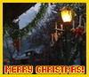 leavenworth christmas icon