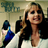 super Buffy