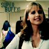 super Buffy