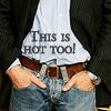Daniel Craig - Jeans