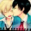 TamaKyou Boy Crush