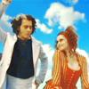 Sweeney Todd ♣ Todd/Lovett ♣ By the Sea