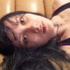 snusnubird userpic