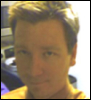 mrjabba userpic