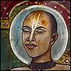 LJaiva Dharma
