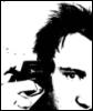 ardm userpic