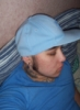 boy_larson userpic