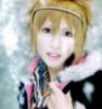 an_cafe_miku userpic