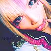 utsuki_x userpic