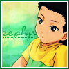 my_ownself userpic