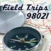 Field Trips 98021