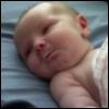 zoryarose userpic