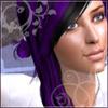 cutler_legacy userpic
