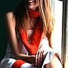 yananya userpic