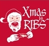 Baron Aloha: xmas is ribs