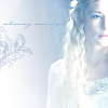 elvenwings userpic