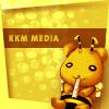 Kyou Kara Maou Media