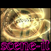 demoscene_it