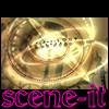 demoscene_it