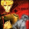 SMJadeite in Exile - dark_branwen