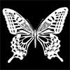 albedobutterfly userpic