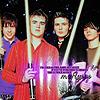McFly SOS