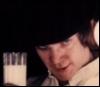 milk, alex, moloko