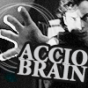 sean_montgomery: Smallville - Clark accio brain
