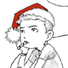 merry dean-mus