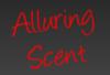 alluring_scent userpic