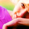 ММ крупным розовая
