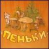 Знамя Пеньков