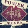 Shinra power