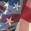 us uk love