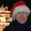 Evan Christmas