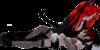 sirenskywalker [userpic]