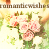 .::Romantic Wishes Graphics::.