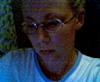 abrknangelwing userpic