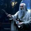 guitaruman