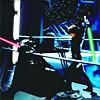 VaderLuke_fight