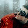 Jess: HP - Harry-goggles