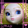 mimundodiminuto userpic