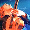 chelseafaye userpic